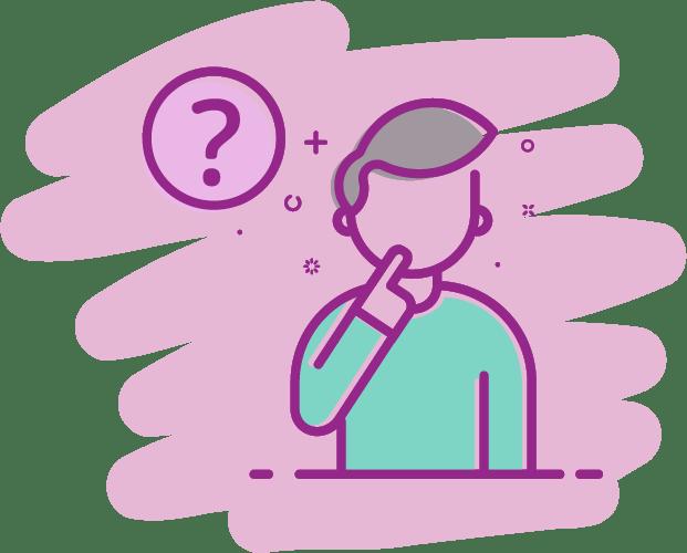 سوالات متداول - باران پیام - Frequently Asked Questions